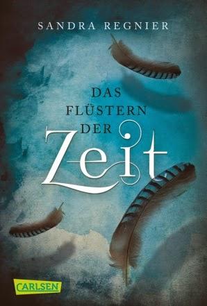 http://www.carlsen.de/softcover/die-zeitlos-trilogie-band-1-das-fluestern-der-zeit/57797