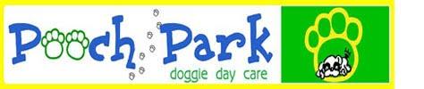 Pooch Park Online