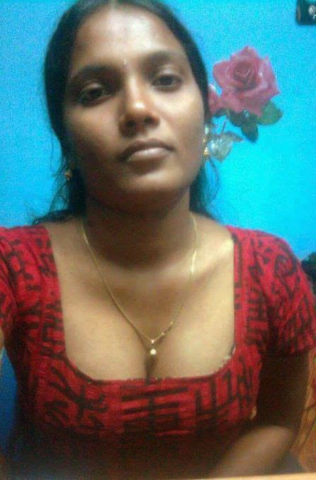 sex tamilnadu teen in