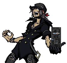 sho minamimoto holding calculator