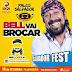 BELL MARQUES -AOVIVO NO SALVADOR FEST [14.09.14]