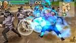 Free Download Pc Games Naruto Shippuden : Ultimate Ninja Impact Rip Version