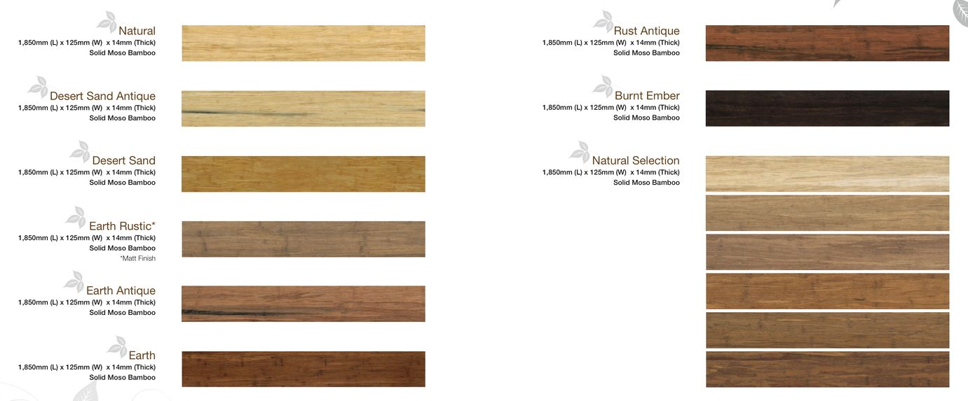Types of wood flooring the image kid for Best types of carpet