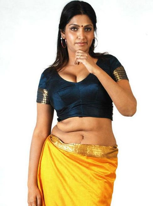 south+indian+actress+bhuvaneswari+hot+photos