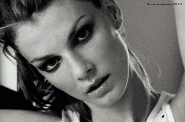 amor anime_08. Angela Lindvall for L#39;Officiel