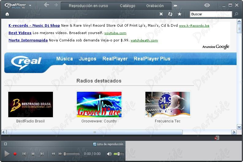 gratisprogramas.org