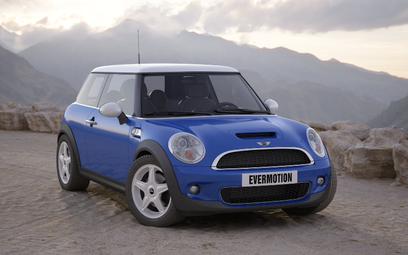 ������� ������� ������� ������ ������ 001_front.png
