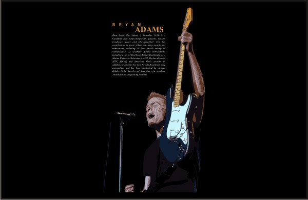 bryan_adams-in_stage_front_vector
