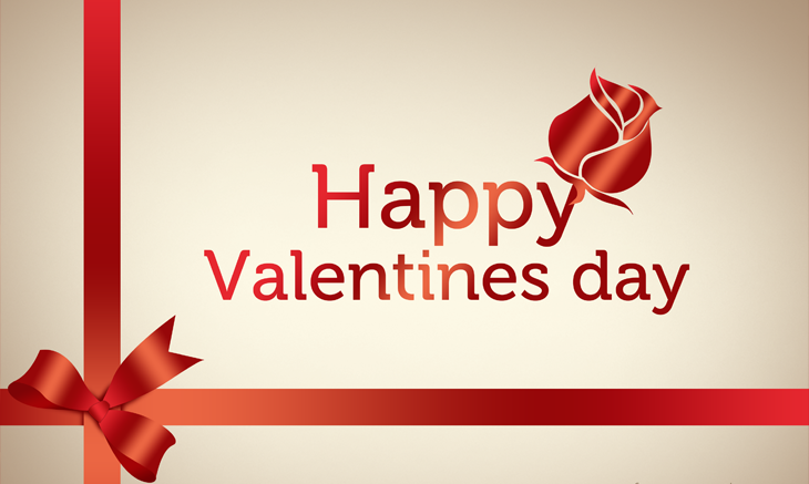 Editable-Valentines-Day-Card-HD-Template-PSD.png