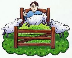 Deitar e levantar na mesma hora, inclusive fins de semana, desligar aparelho eletrônico, evitar estresse;