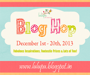 Check out the Lulupu Blog Hop! :)