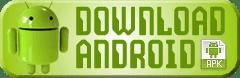 http://modern-games-free.blogspot.com/search/label/%D8%AA%D8%AD%D9%85%D9%8A%D9%84%20%D8%A7%D9%84%D8%B9%D8%A7%D8%A8%20%D9%84%D9%84%D8%A7%D9%86%D8%AF%D8%B1%D9%88%D9%8A%D8%AF