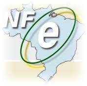 Portal da NF-E