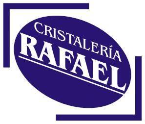 Cristalería Rafael