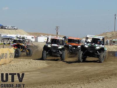 WORCS Racing