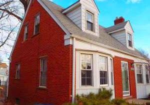 downriver homes and real estate art van elslander mansion