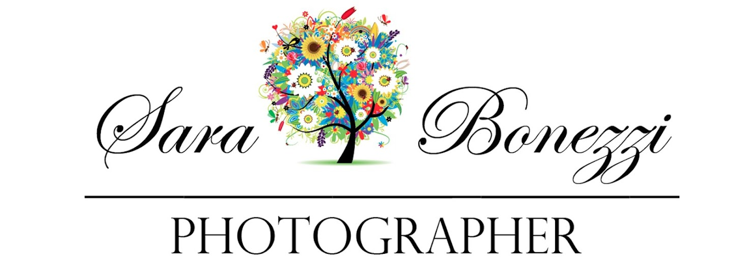 Sara Bonezzi Photography