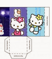 http://manualidadesparaninos.biz/portalapices-recortable-de-hello-kitty/