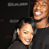 Teyana Taylor and Iman Shumpert Expecting Their First Child