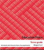 CUADERNO DE TRABAJO PRIMARIA TERCER GRADO