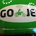 Aplikasi GO-JEK: Mudahnya Pesan Ojek Lewat App