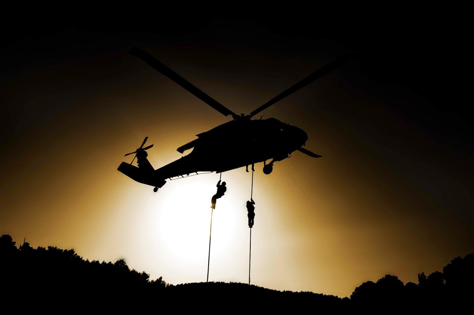 la-proxima-guerra-reino-unido-y-eeuu-preparan-unidad-de-elite-combatir-estado-islamico-task-force-black