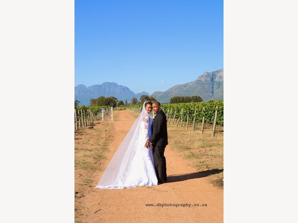 DK Photography Slideshow-313 Lawrencia & Warren's Wedding in Forest 44, Stellenbosch  Cape Town Wedding photographer