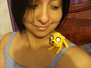 Jake & Me
