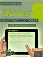 Corso di programmazione per Android. Livello 10 - eBook