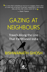 Buy Gazing at Neighbours