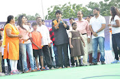World sight walk at tank bund-thumbnail-1