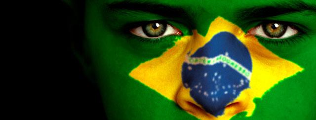 Renasce Brasil