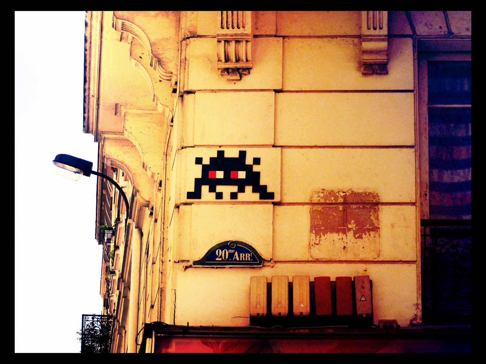 space invaders wikipedia