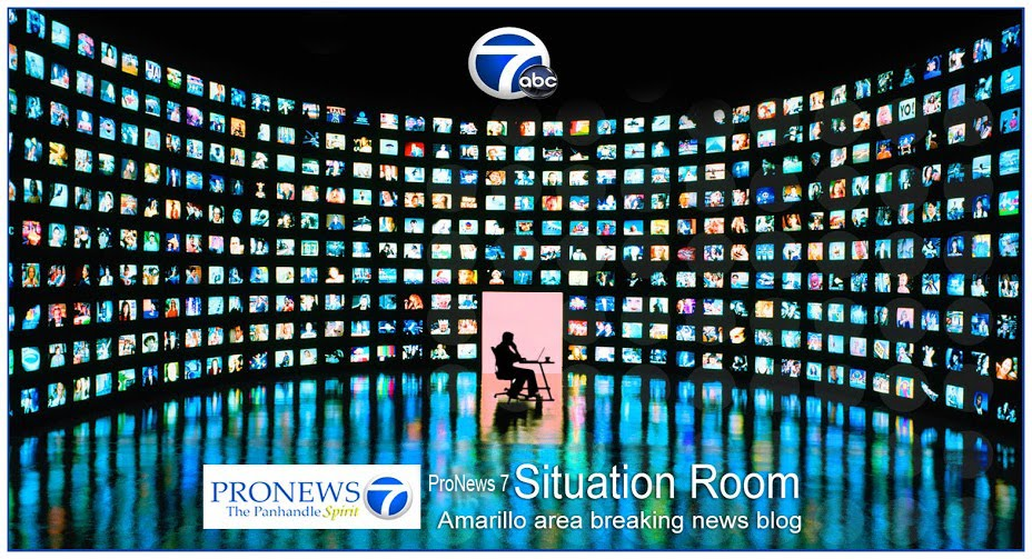 Pro News 7 Situation Room