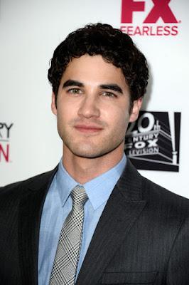 Darren Criss en negociaciones para unirse al reparto de 'American Horror Story: Hotel'
