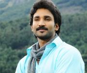 Aadhi to play villain in a Telugu film