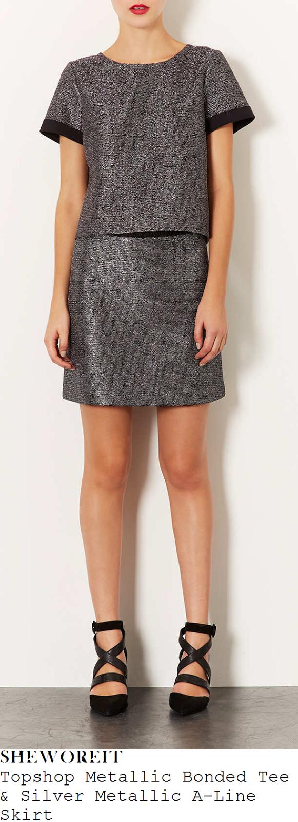 abi-alton-silver-metallic-top-and-skirt-x-factor