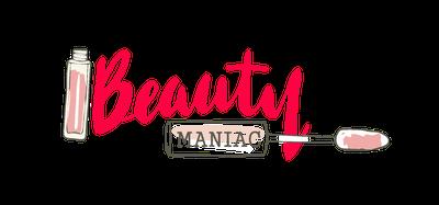 Beauty Maniac - Εδώ μιλάμε για ομορφιά!