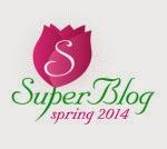 SuperBlog Spring 2014