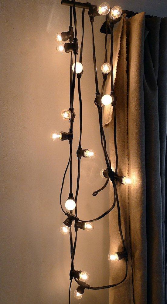 vosgesparis win a voucher code of 50 from le rep re des. Black Bedroom Furniture Sets. Home Design Ideas