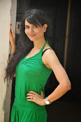 Ritu Sachdev Glamorous Photos-thumbnail-7