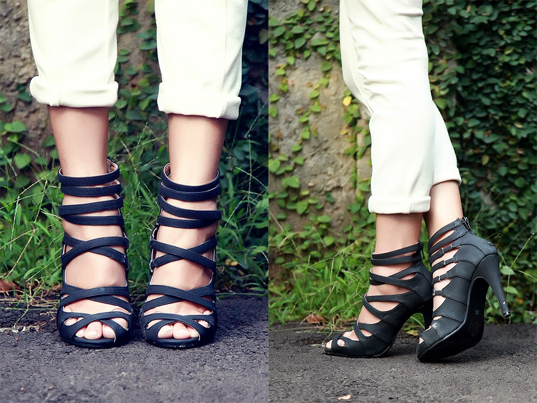 http://www.zalora.co.id/Gladiator-Heel-Sandals-143895.html