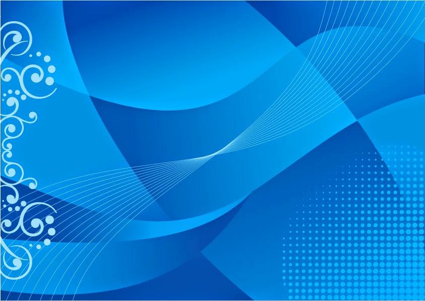 Vector 25 Template Background cdr ~ U'rdesign