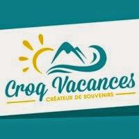 Colonies de vacances - Blog Croq' Vacances