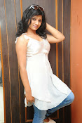 Shweta glam photos stills-thumbnail-6