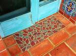 kleurenschakel okergeel terracotta 30 aug.