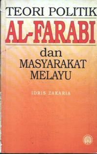 Search Results for 'Contoh Karya Ilmiah Tentang Pendidikan Islam Pdf'