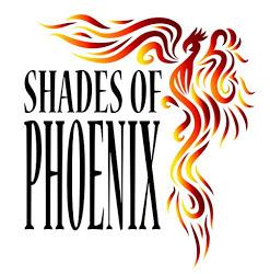 Shades of Phoenix