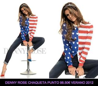 Denny-Rose-Chaquetas-PV2012
