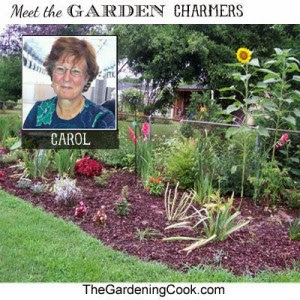 The Gardening Cook http://thegardeningcook.com/
